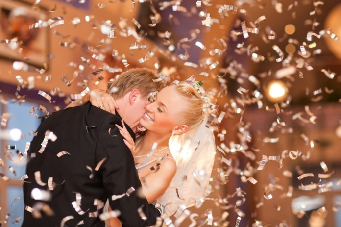 Wedding-Couple-with-Confetti-smaller