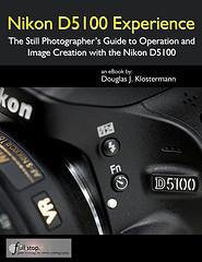 Nikon D5100 Experience 240