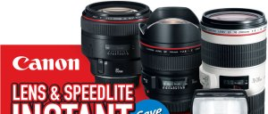 canon instant save l lens speedlite flash speedlight