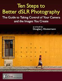 dslr learn improve autofocus exposure aperture shutter priority for dummies