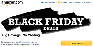2011amazonblackfriday