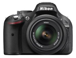 Nikon-D5200-front02