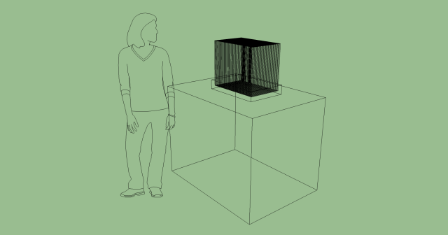 collectedwireframe