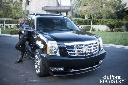 floyd-mayweathers-car-collection-at-las-vegas-estate-exclusive-gallery-1adsc5810
