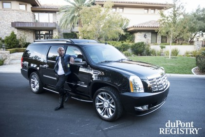 floyd-mayweathers-car-collection-at-las-vegas-estate-exclusive-gallery-1adsc5814