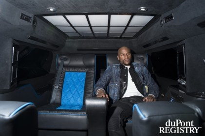 floyd-mayweathers-car-collection-at-las-vegas-estate-exclusive-gallery-1adsc5827