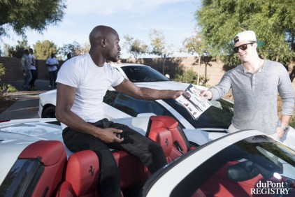 floyd-mayweathers-car-collection-at-las-vegas-estate-exclusive-gallery-adsc5807