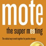 REVIEW Mote : THE SUPER MEETING