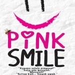 [SNEAK PEEK] PINK SMILE