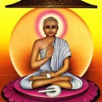 Mahavir Jayanti - Om Namo Arihantaanam