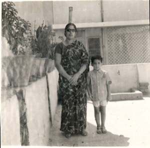 MOM-AND-KUMUD.jpg