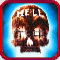 100_DOORS___HELL_PRISON_ESCAPE_icon