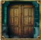 100_Doors_XL_icon