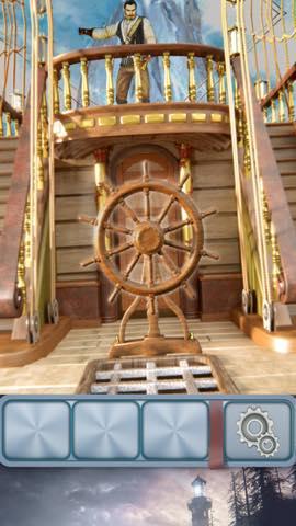 Th 脱出ゲーム 100 doors world of history3  攻略と解き方 ネタバレ注意 lv15 0
