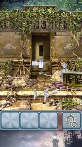 Th 脱出ゲーム 100 doors world of history3  攻略と解き方 ネタバレ注意 lv17 3