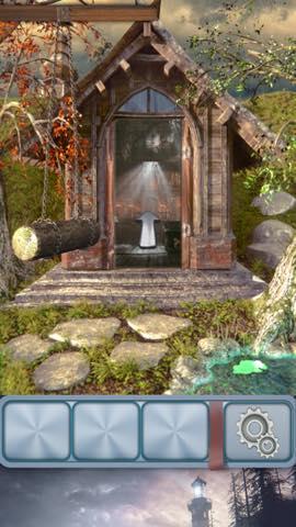 Th 脱出ゲーム 100 doors world of history3  攻略と解き方 ネタバレ注意 lv21 5