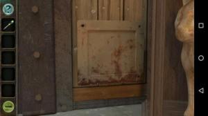 Th 脱出ゲーム 100 Doors XL  攻略と解き方 ネタバレ注意 lv1 1