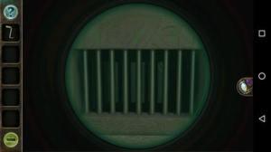 Th 脱出ゲーム 100 Doors XL  攻略と解き方 ネタバレ注意 lv3 1