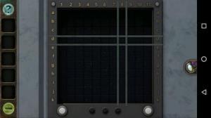 Th 脱出ゲーム 100 Doors XL  攻略と解き方 ネタバレ注意 lv4 5