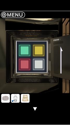 Th 脱出ゲーム MONSTER ROOM2(モンスタールーム2)   攻略と解き方 ネタバレ注意  2966