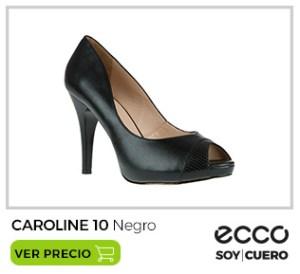 0112-Caroline10-ver-precio
