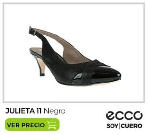 0112-Julieta11-ver-precio