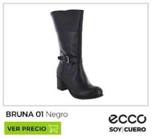 2706-bruna01negro-ver-precio