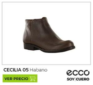 2706-cecilia05habano-ver-precio
