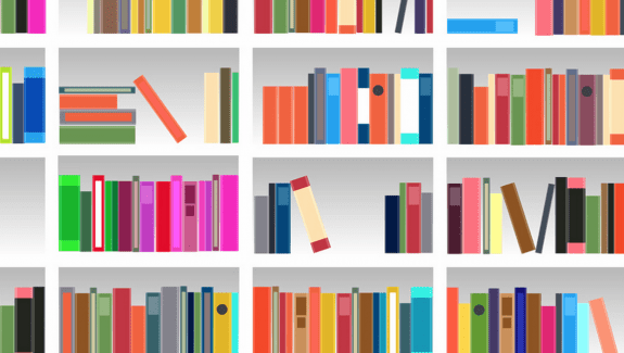 10 teachers share the books that changed their lives