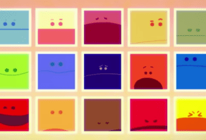 Emotions TED-Ed Blog