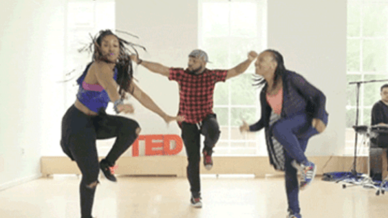 TED-dancing-image