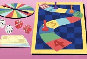 board-game-spinner-dice-illustration-id163857772 copy