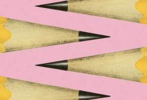 pencils-illustration-id465531306