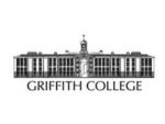 Griffith College Dublin logo