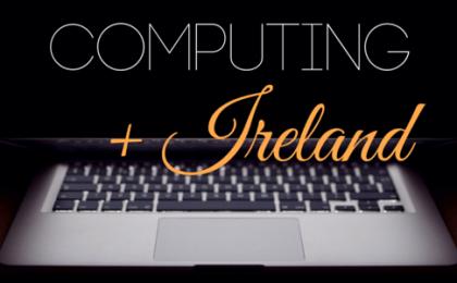 Header_Computing+Ireland copy