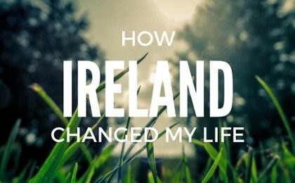 change-my-life-header