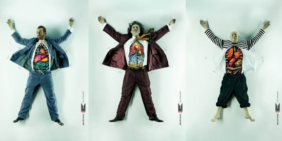 famous-artists-dissected4-550x276