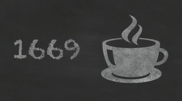 café03-histoire
