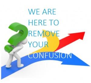 student consultation