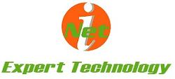 s net expert technology