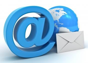 send mail server installation