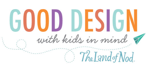 Gooddesignwithkidsinmind_final