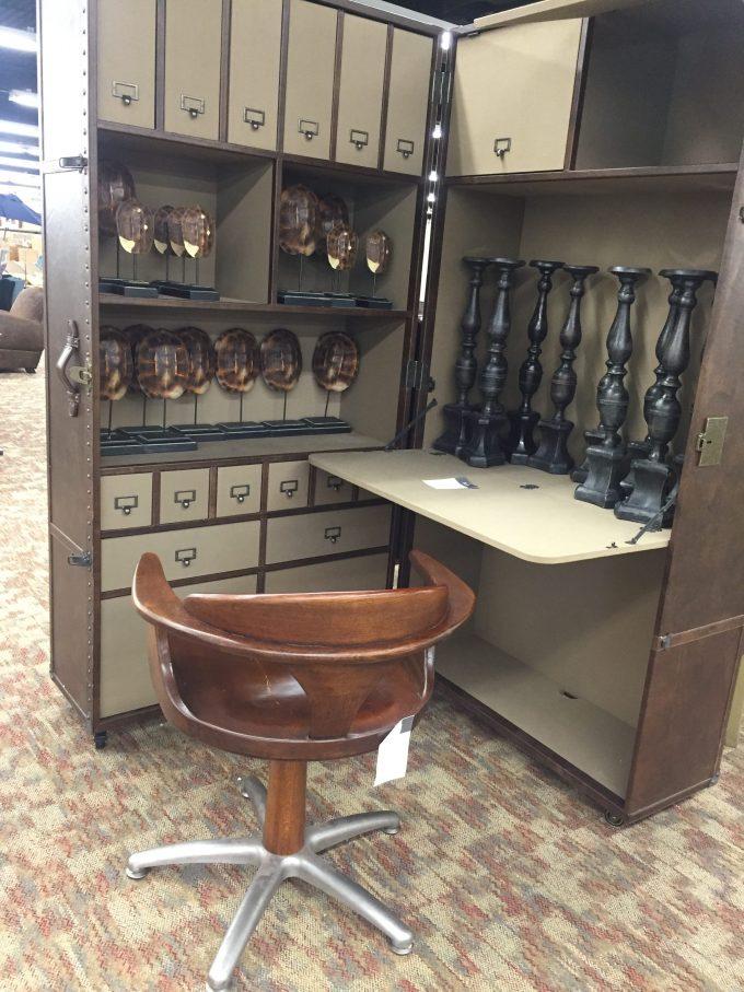 restoration hardware westbury