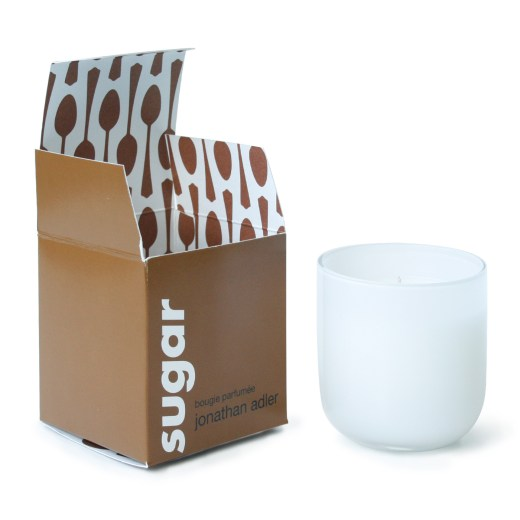 JA Pop Sugar Candle was $38 now $18.99