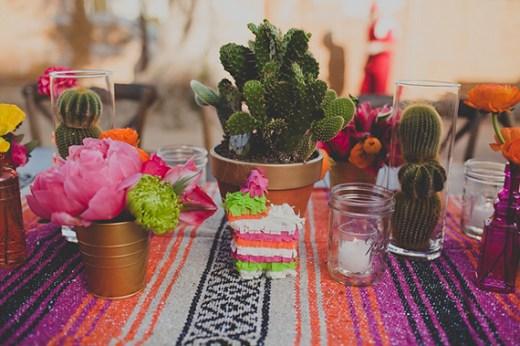Mexican-themed-California-wedding-15