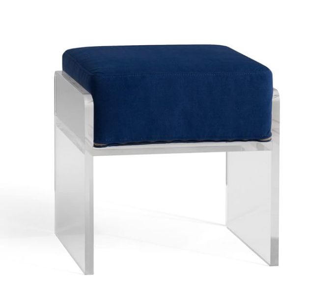 octavia-stool-2-o