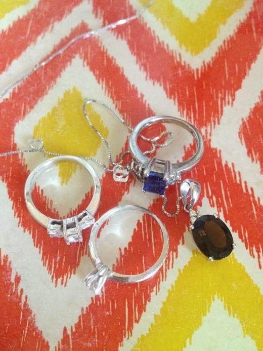 oldjewelry-520x693