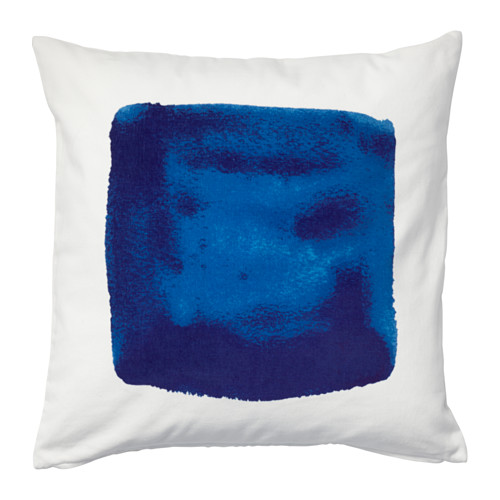 sommar-cushion-cover-blue__0427376_PE582829_S4