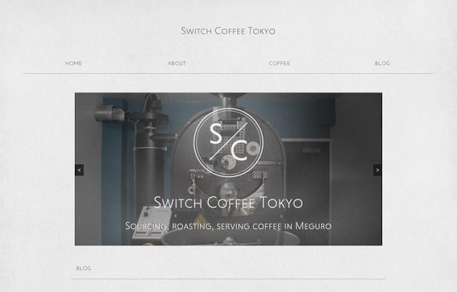 SWITCH_COFFEE_TOKYO