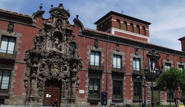 museo-historia-madrid